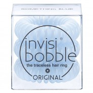 Invisibobble Something Blue 3er Set