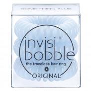 Invisibobble Something Blue 3er Set