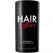 Hair Effect grey 14 g
