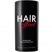 Hair Effect dark brown 14 g