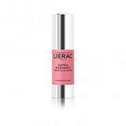 Lierac Supra Radiance Detox Augenserum 15 ml