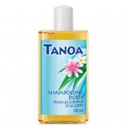 Mavala Tanoa Shampoo 200 ml