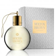 Molton Brown Festive Baubles Vintage 2015 with Elderflower 75 ml