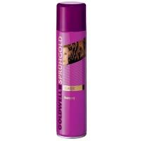 Goldwell Sprühgold Classic Haarspray 400 ml