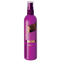 Goldwell Sprühgold Pumpspray /normaler Halt