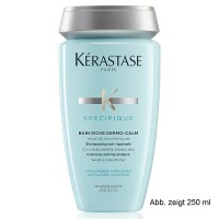 Kerastase Specifique Bain Riche Dermo-Calm 1000 ml