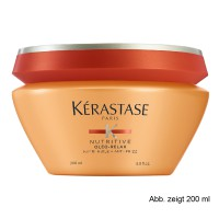 Kerastase Nutritive Masque Oleo-Relax 500 ml