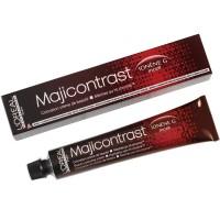 L'Oréal Maji.Contrast 05 Magenta Rot