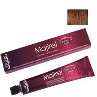L'Oréal Professionnel majirel HT 6,45
