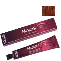 L'Oréal Professionnel majirel HT 6,46