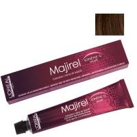 L'Oréal Professionnel majirel 7,23