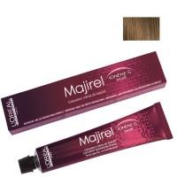 L'Oréal Professionnel majirel HT 7,3