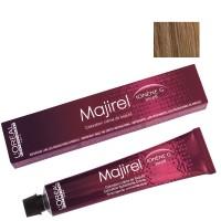 L'Oréal Professionnel majirel HT 8,31