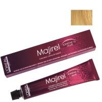 L'Oréal Professionnel majirel 9,03