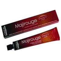 L'Oréal majirouge 5,20