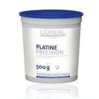 L'Oréal Platine Precision 500 g