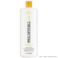 Paul Mitchell Kids Baby Don´t Cry Shampoo 1000 ml