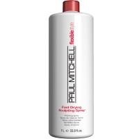 Paul Mitchell Style medium hold Fast Drying Sculpting Spray