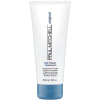 Paul Mitchell Classic Line Hair Repair Treatment 200 ml