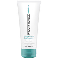 Paul Mitchell Instant Moisture Treatment 200 ml