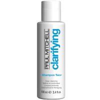 Paul Mitchell Classic Line Shampoo Two