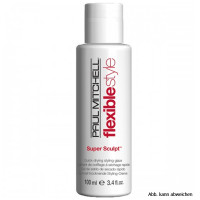 Paul Mitchell Flexible Style Super Sculpt 100 ml