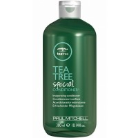 Paul Mitchell Tea Tree Collection Special Conditioner
