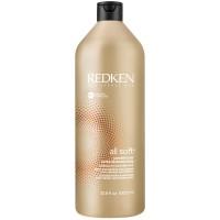 Redken All Soft Conditioner 1000 ml