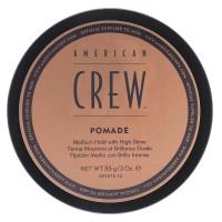 American Crew Pomade 50 ml