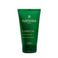 Rene Furterer Curbicia Shampoo