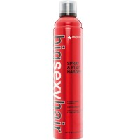 bigsexyhair Spray And Play Harder 300 ml