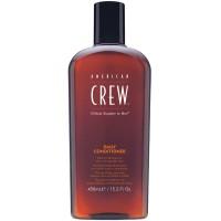 American Crew Daily Conditioner 450 ml Sondergröße