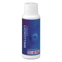 Wella Welloxon Perfect Oxidationscreme 12%