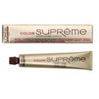 L'Oréal Color supreme
