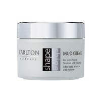 Carlton Shape & Shine Mud Creme 50 ml
