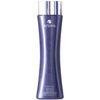Alterna Caviar Anti-Aging Moisture Conditioner