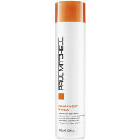Paul Mitchell Color Protect Shampoo 300 ml