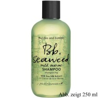Bumble and bumble Seaweed Shampoo 1000 ml