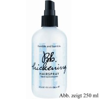 Bumble and bumble Thickening Spray 50 ml