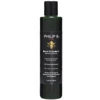 Philip B. Scent of Santa Fe Shampoo 240 ml