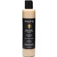 Philip B. White Truffel Moisturizing Shampoo 220 ml