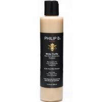 Philip B. White Truffel Moisturizing Shampoo 220 ml