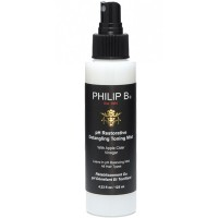 Philip B. ph Restorative Detangling Toning Mist 125 ml