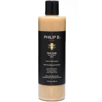 Philip B. Chai Latte Soul & Body Wash 350 ml