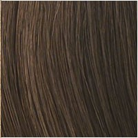 Hairdo gewellt 58 cm;Hairdo gewellt 58 cm;Hairdo gewellt 58 cm;Hairdo gewellt 58 cm;Hairdo gewellt 58 cm;Hairdo gewellt 58 cm