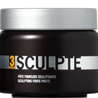 L'oreal Homme SCULPTE