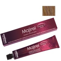 L'Oréal Professionnel majirel 8,03 50 ml