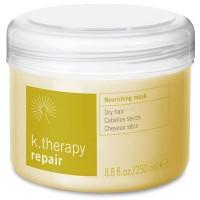Lakmé K.THERAPY REPAIR Nourishing Mask 250 ml