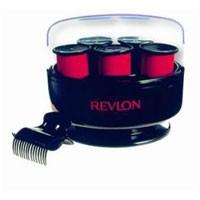 Revlon Big Curls Flocked Hair Setter