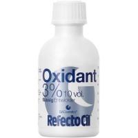 RefectoCil Entwicklerflüssigkeit 3% 50 ml